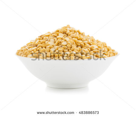 Seeds pencil and in. Cereal clipart pulse