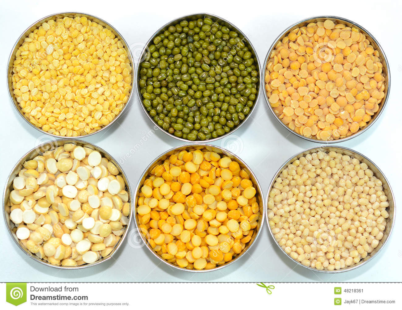 Pulses station . Cereal clipart pulse