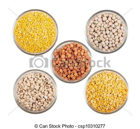 Cereal clipart pulse. Pulses station