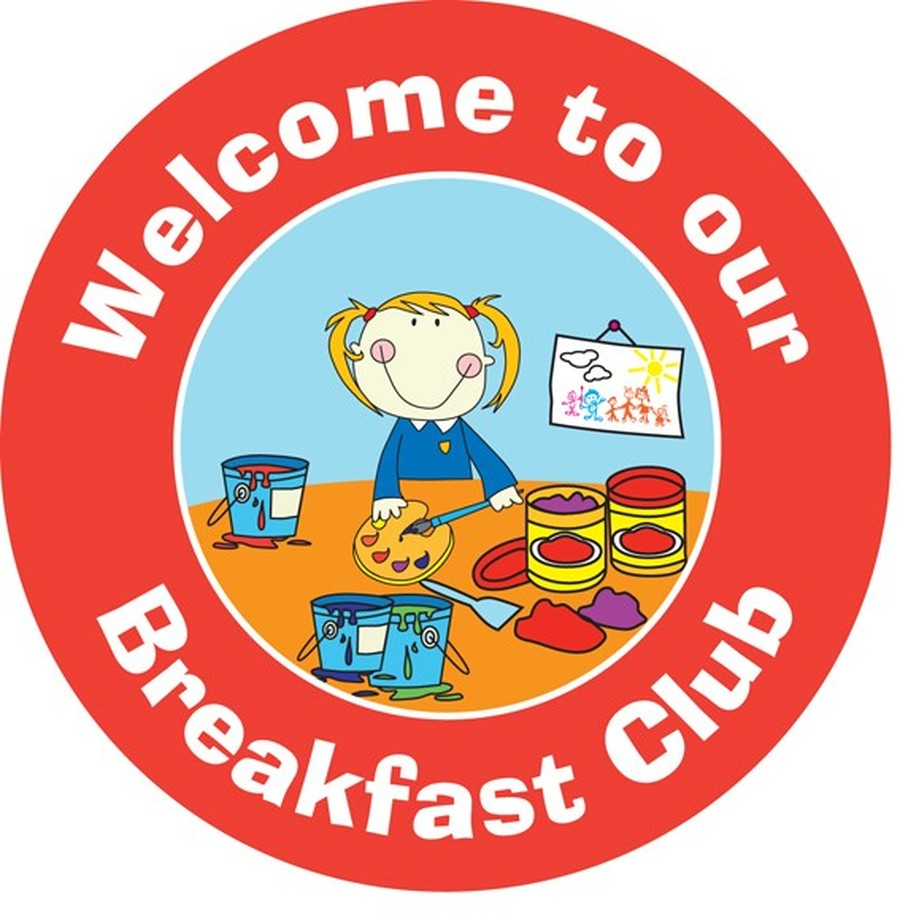 Cereal clipart school breakfast. Langley park primary academy