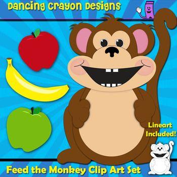 Cereal clipart teacher.  best clip art