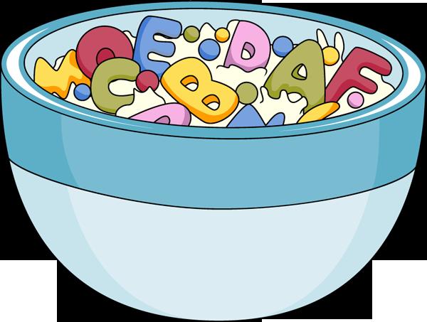 Cereal clipart teacher. Alpha bits activity give