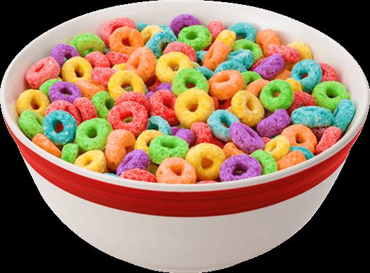 Png file mart. Cereal clipart transparent background