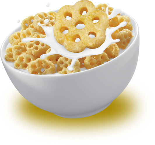 Cereal clipart transparent background. Png images free download