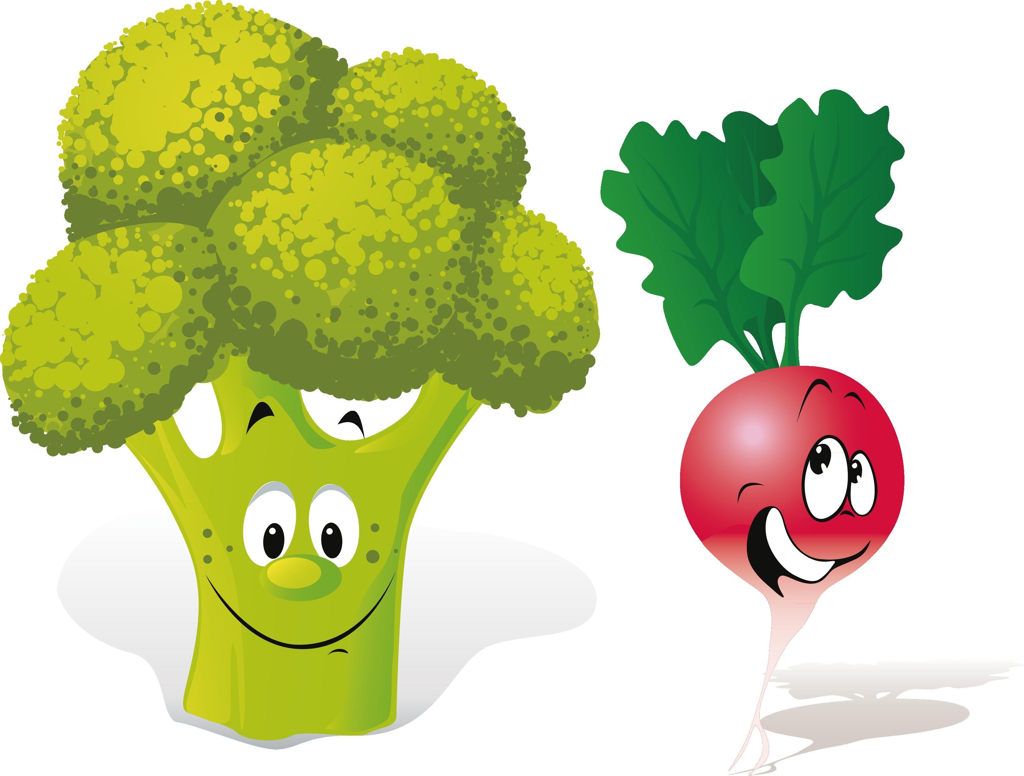 Cereal clipart tree. Breakfast vegetable cartoon clip
