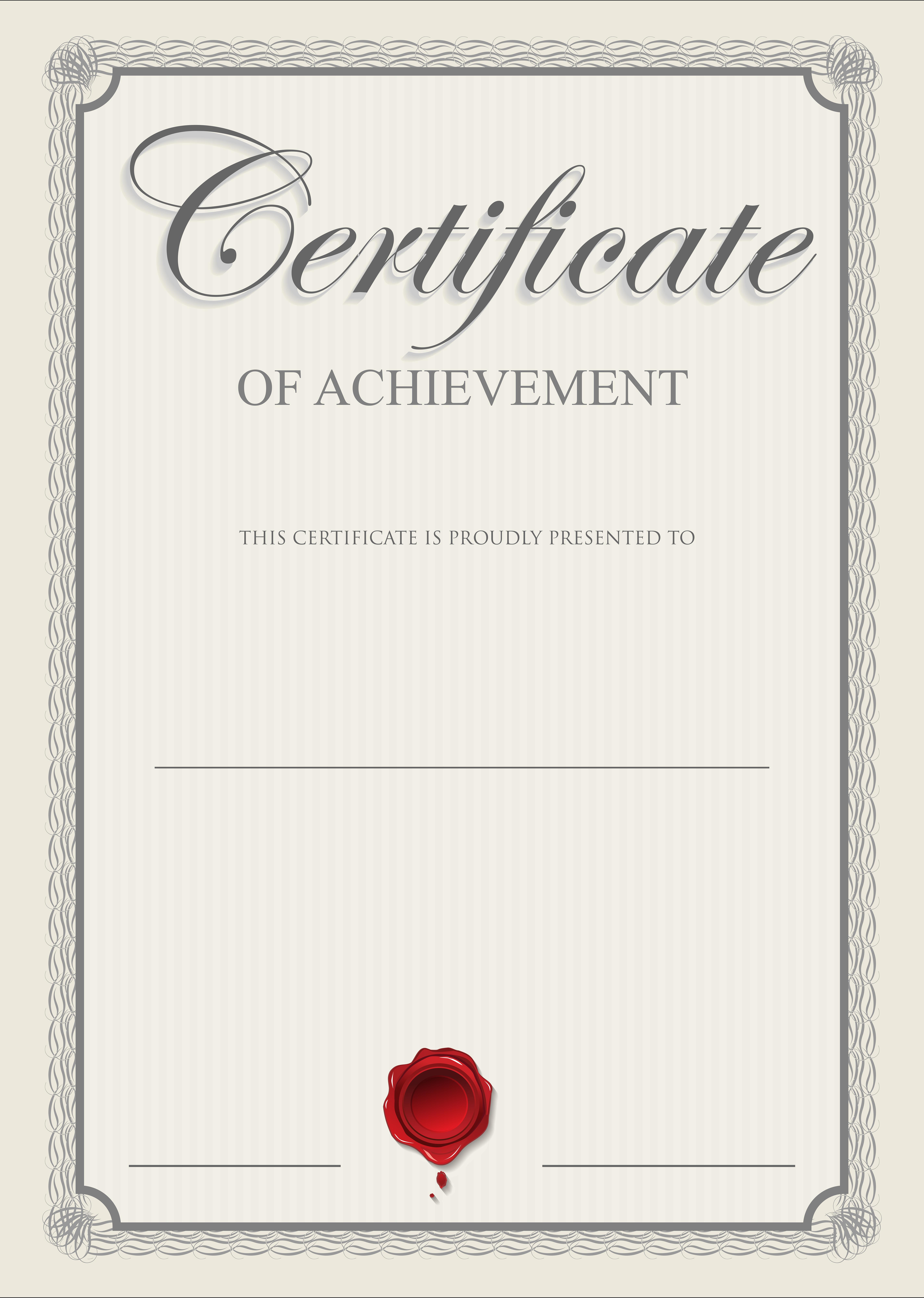 Certificate clipart. Clip art png image