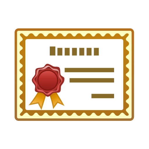 Free cliparts download clip. Certificate clipart