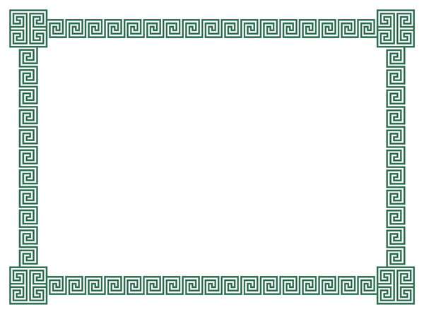 Boarder clipart borderline. Design for certificate border