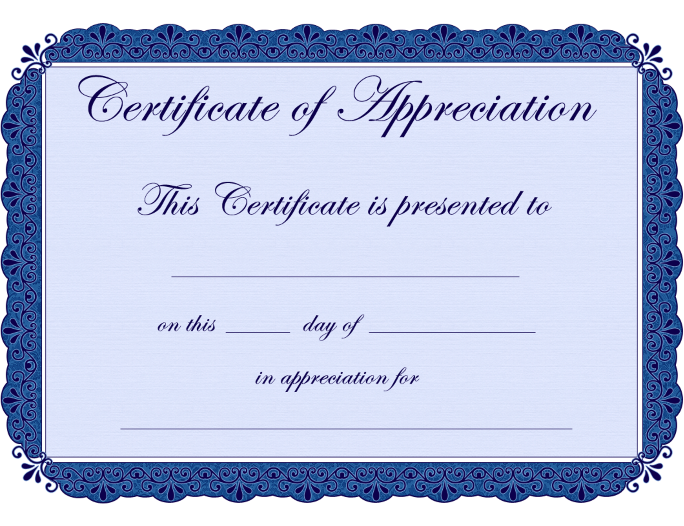 Free printable certificates of. Certificate clipart certification