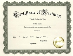 Certificate clipart certification. Award certificates diploma word
