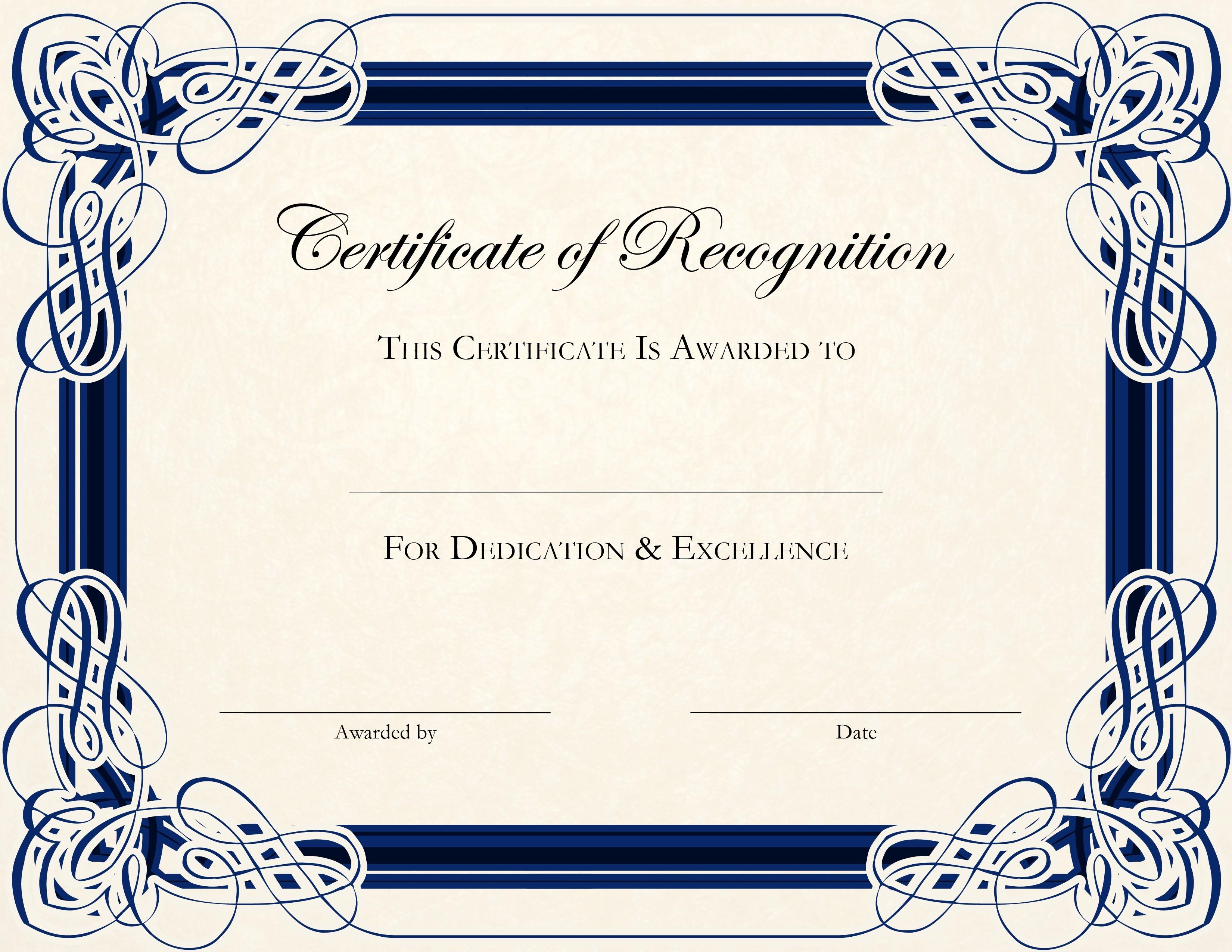 Best of border crisia. Certificate clipart certification