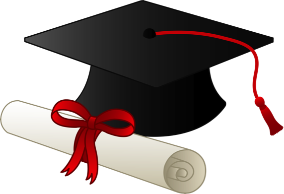 Free college cliparts download. Diploma clipart medical degree