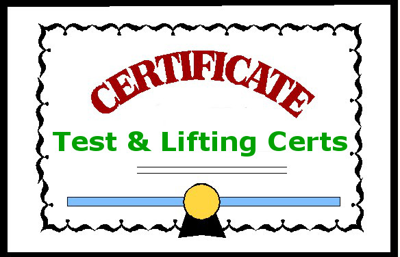 Database all your test. Doctor clipart certificate