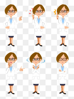 Png images vectors and. Certificate clipart doctor