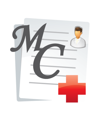 Doctor clipart certificate. Assist clinic management medical