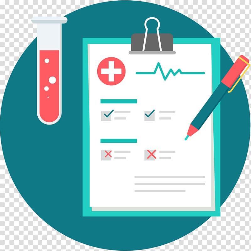 clipart doctor certificate