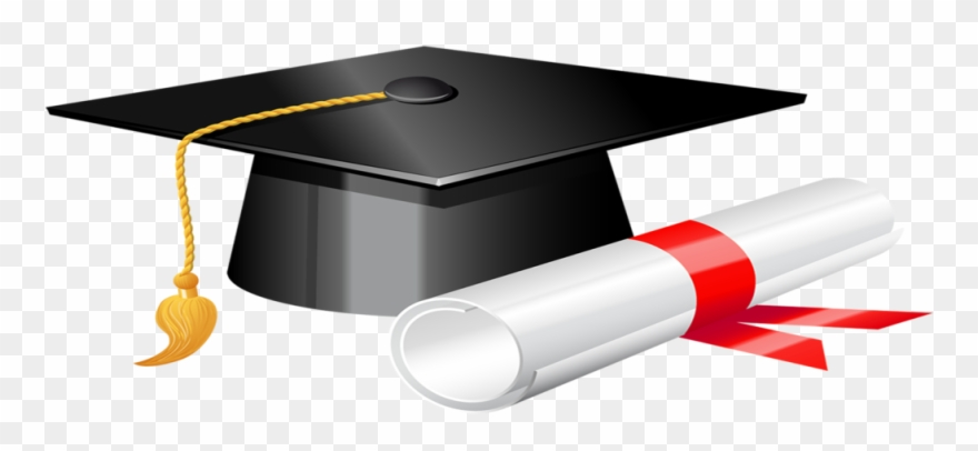 Certificate clipart graduation. Diploma attestation in dubai