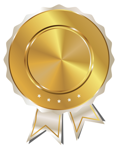 Pin by f on. Certificate clipart logo
