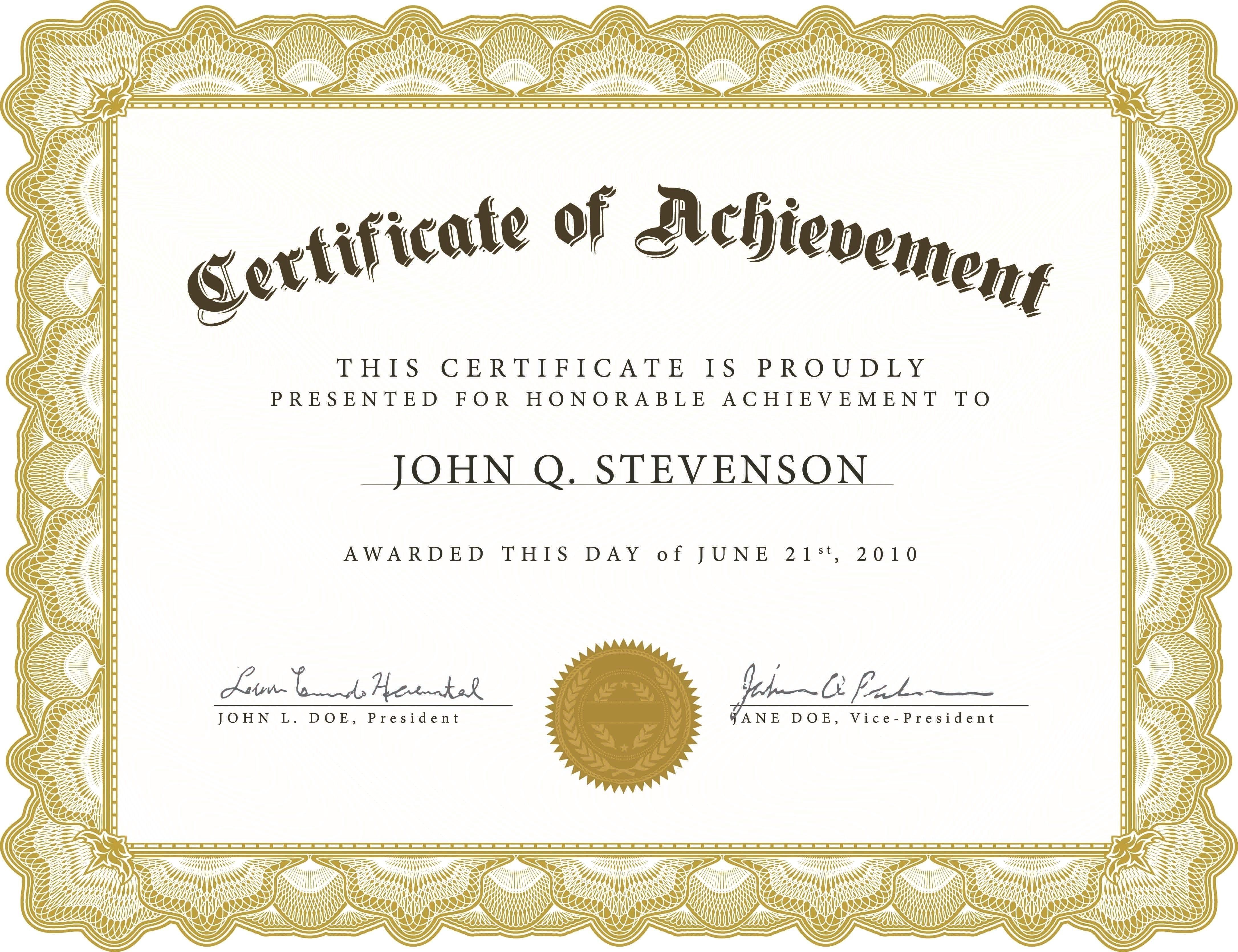 Certificate clipart logo. Inspiration best border free