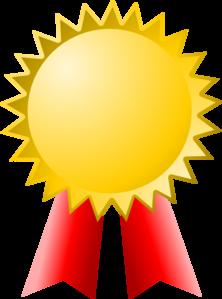 Clip art panda free. Certificate clipart logo