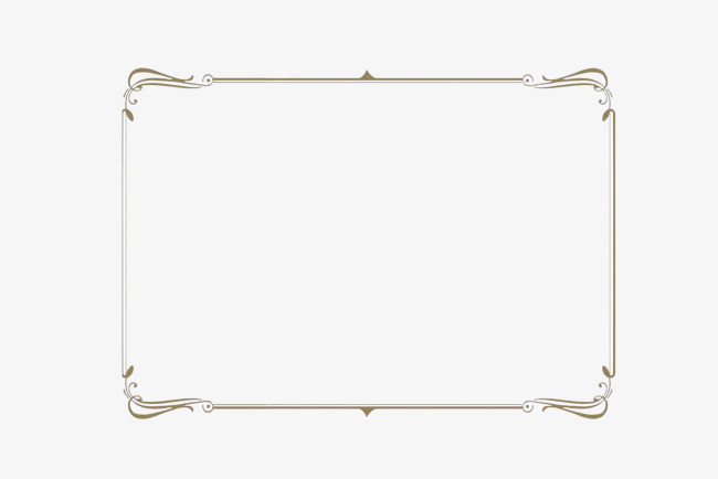 Certificate clipart qualification. Retro simple pattern dark