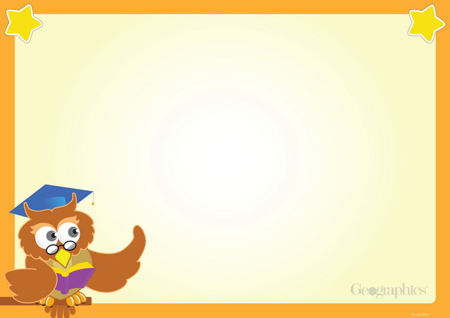Certificate clipart school certificate. Wise owl certificates a