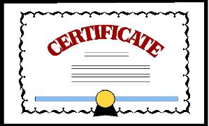 Panda free images certificateclipart. Certificate clipart school certificate