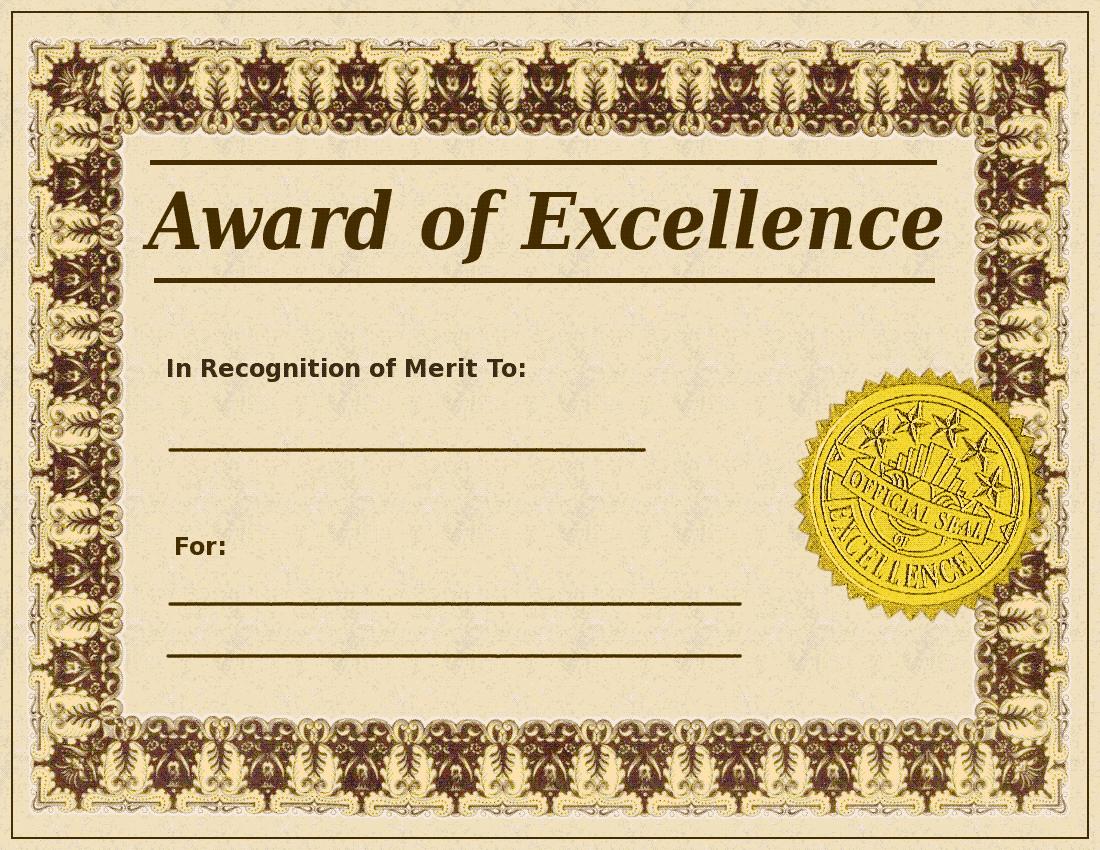 Certificate clipart school certificate. Free