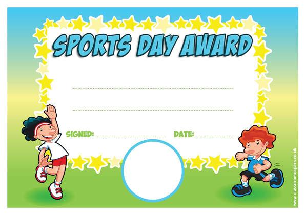 Certificate clipart school certificate. Personalised certificates for schools