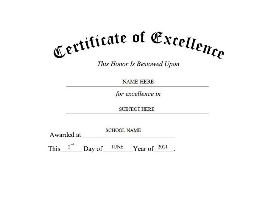 Geographics certificates free word. Certificate clipart school certificate