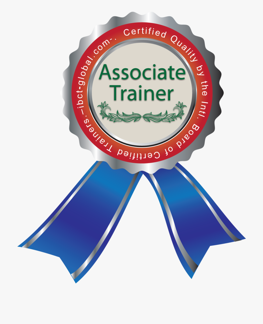 Certificate clipart training certificate. Diploma national nutrition