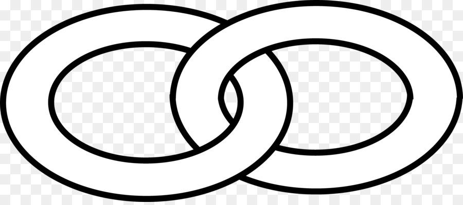 Hyperlink website clip art. Chain clipart