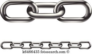 Link collection seamless d. Chain clipart anchor chain