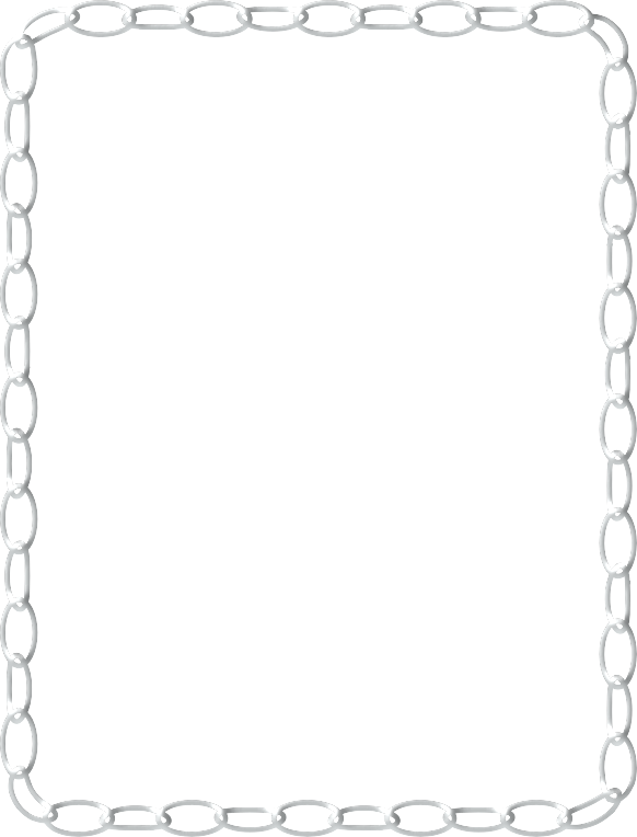 Chain clipart border. Google search sewing appliques