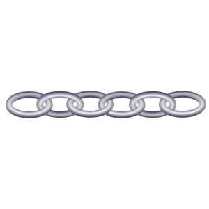 Chain clipart cartoon. Free png download clip
