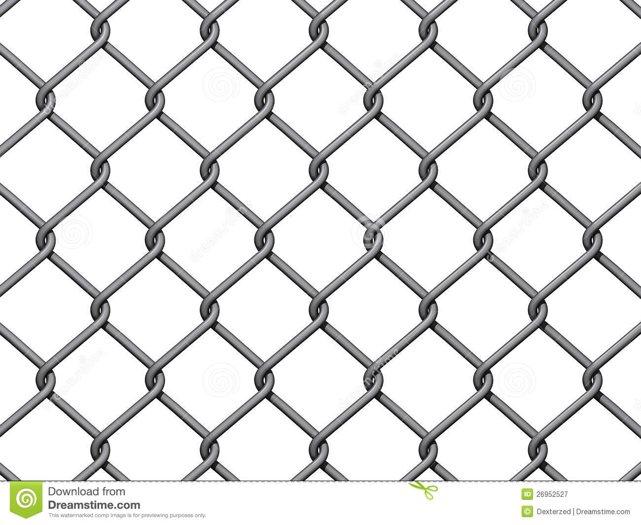 Fence fences ideas clipground. Chain clipart chain link