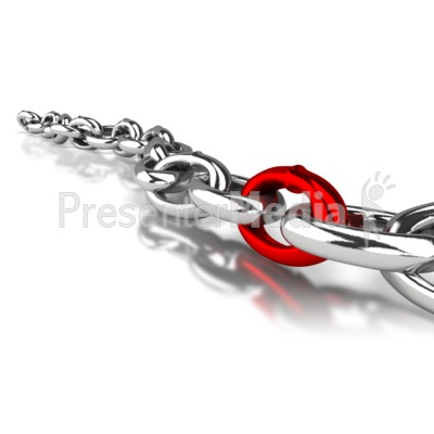 Chain clipart chain link. Shiny home and lifestyle