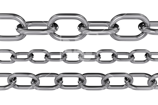 Png images gallery free. Chain clipart clear background