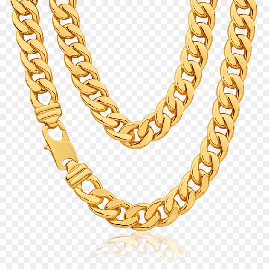 Thug life gold png. Chain clipart clip art