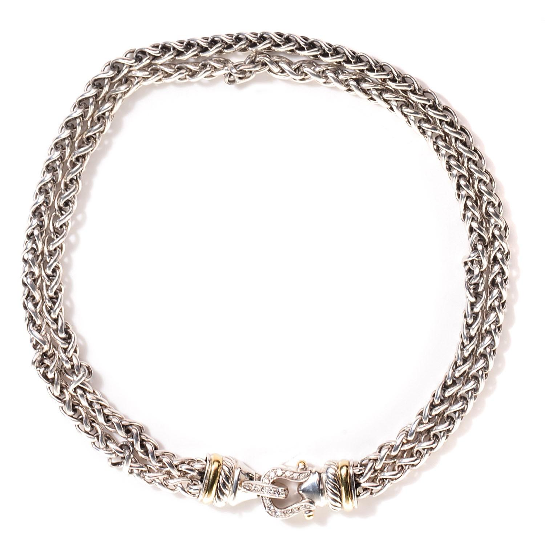 karat gold necklace. Chain clipart diamond