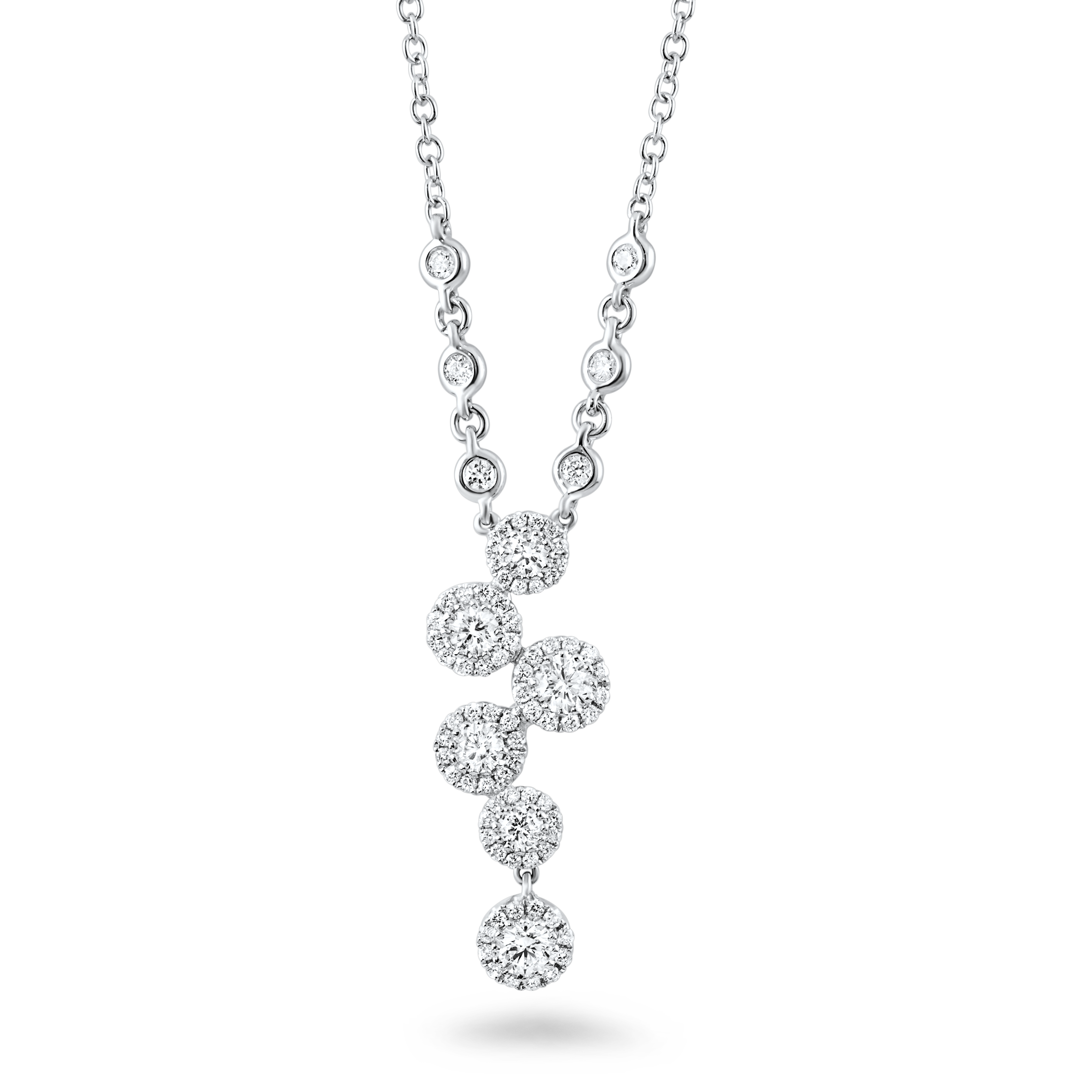 Diamond necklace png mart. Treasure clipart jewelry