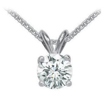 Pendant . Chain clipart diamond