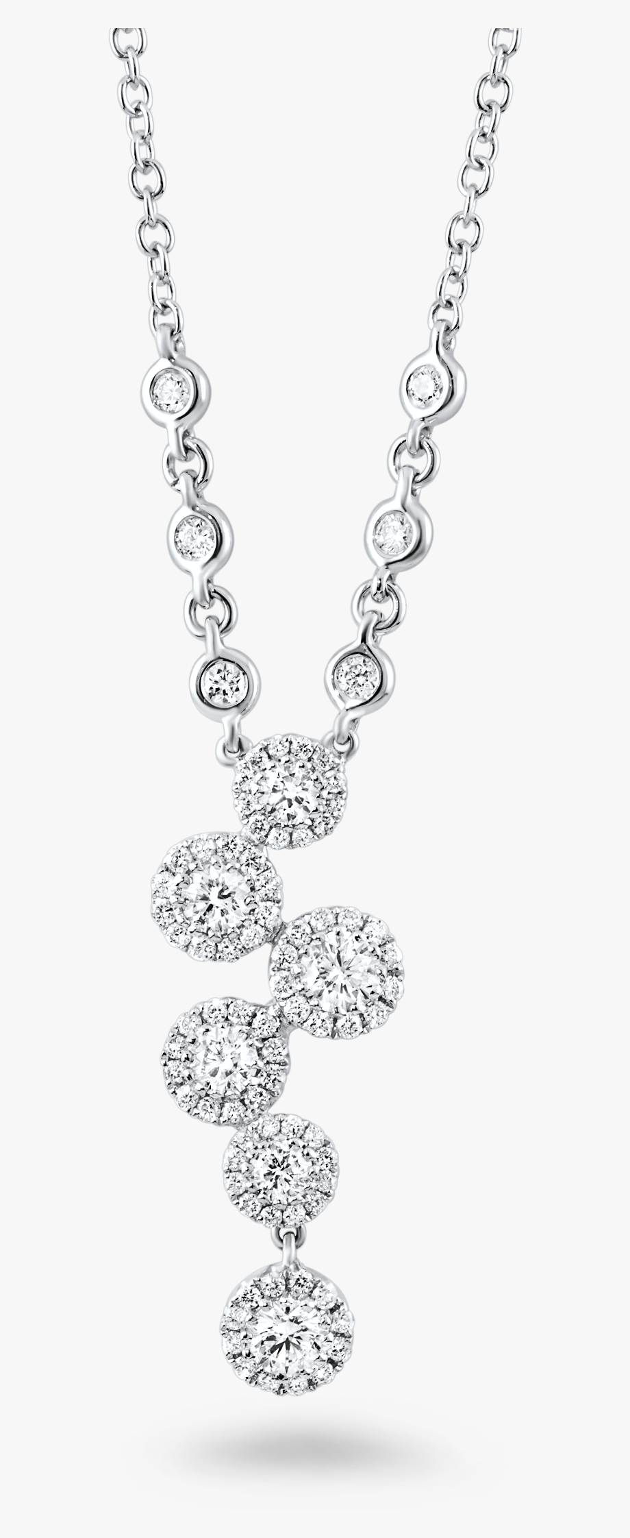 Necklace png cliparts cartoons. Chain clipart diamond