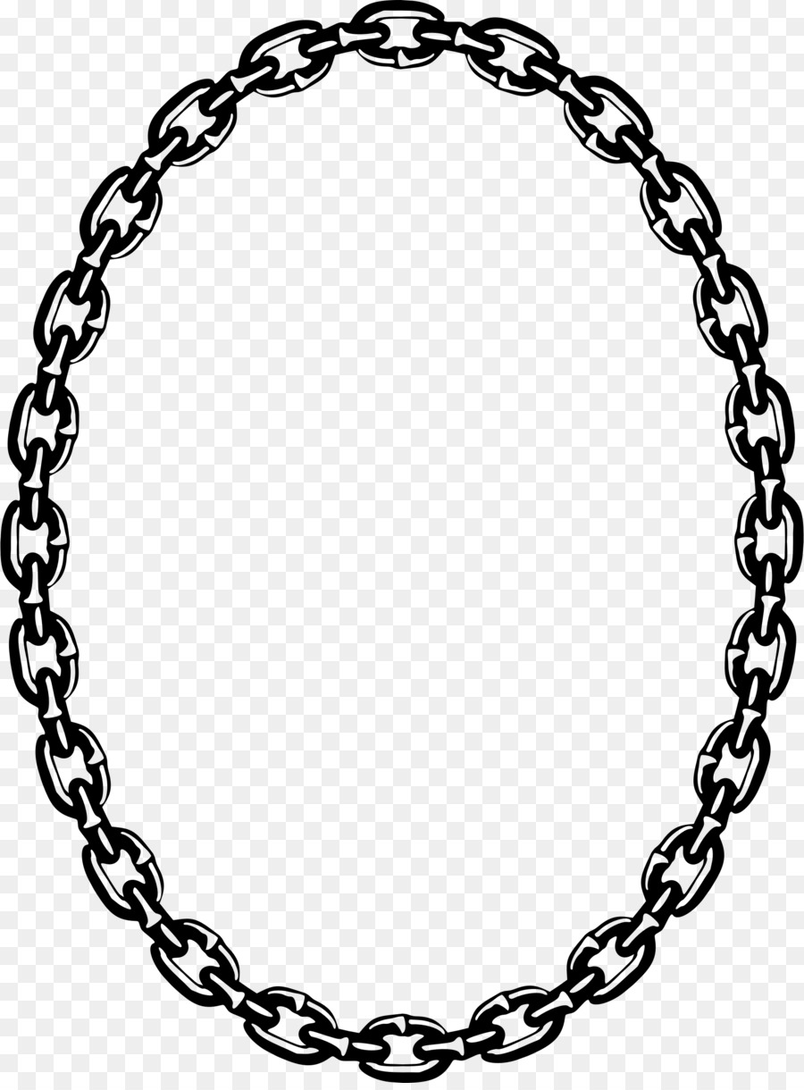 Chain clipart drawing. Royalty free clip art