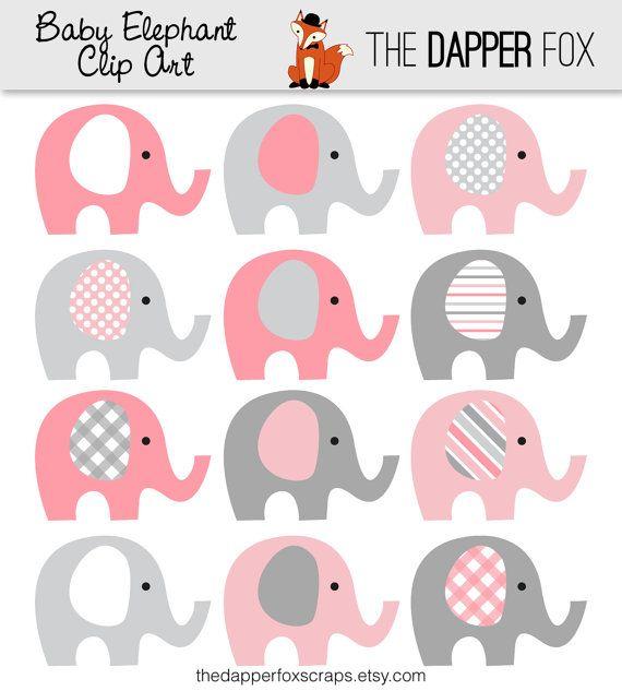 best elephants on. Chain clipart elephant
