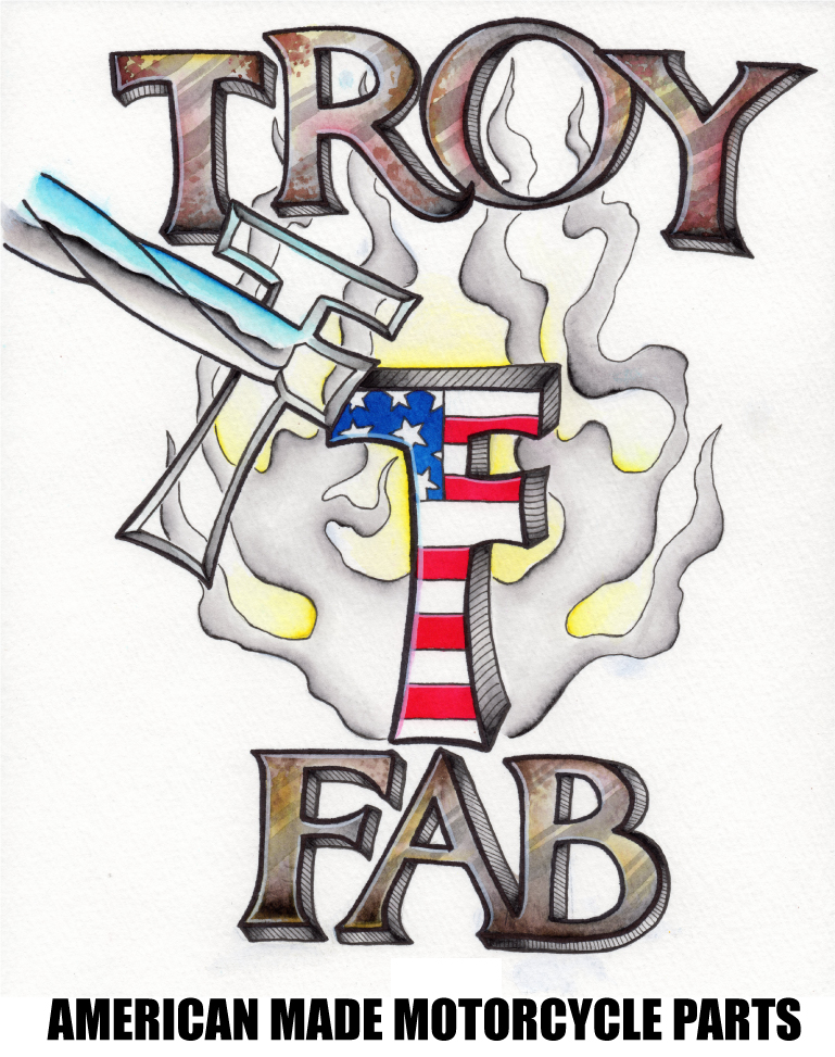 Link shift troy fabricationtroy. Chain clipart linkage