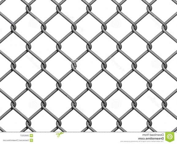 Chain clipart linked. Fence ideas marvelous link