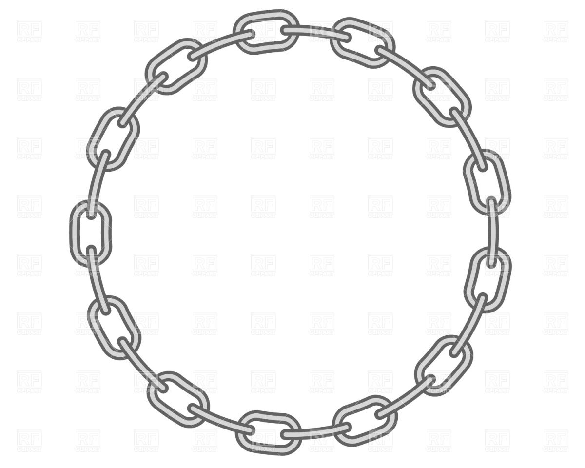Images for panda free. Chain clipart metal chain