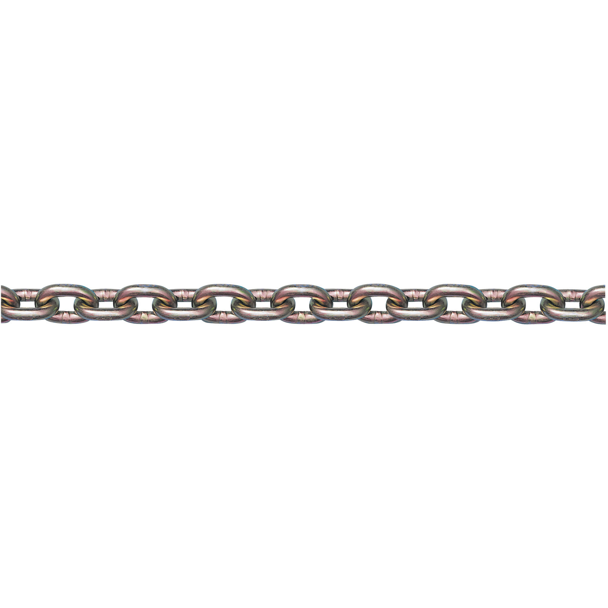 Chain clipart metal chain. Peerless ft in grade