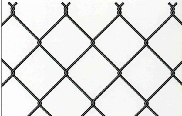Chain clipart outline. Link fence un clf